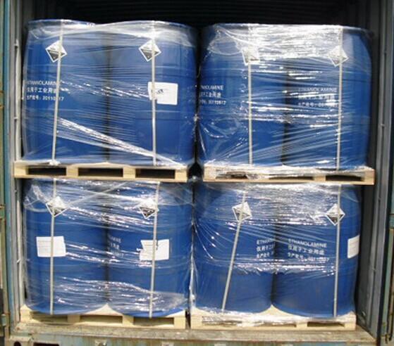 ammonium-lauryl-sulfate.jpg