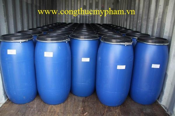 ammonium-lauryl-sulphate-gia-si-3.jpg