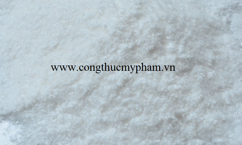 axit-salicylic-gia-si-chat-luong-4..jpg