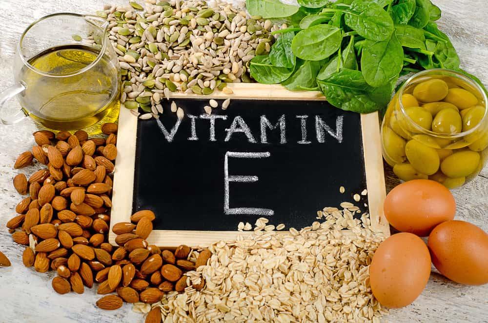 ban-nguyen-lieu-vitamin-e-gia-si-1.jpg