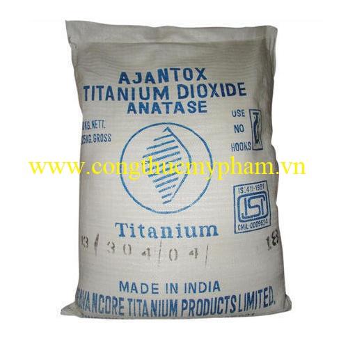 ban-titanium-dioxide-gia-si-2..jpg