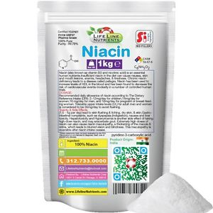ban-vitamin-b3-gia-si-chat-luong-cao-4.jpg