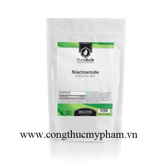 ban-vitamin-b3-gia-si-chat-luong-cao-6..jpg