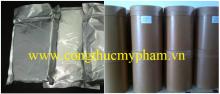 Anpha Arbutin (Dạng bột) – Cung cấp Anpha Arbutin giá sỉ làm nguyên liệu mỹ phẩm