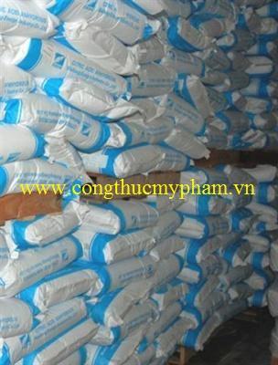 chat-chong-lao-hoa-hydrolyzed-hyaluronic-acid-gia-si-4.jpg