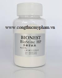 chat-chong-nhan-da-biostine-hp-gia-si-tren-toan-quoc-1.jpg