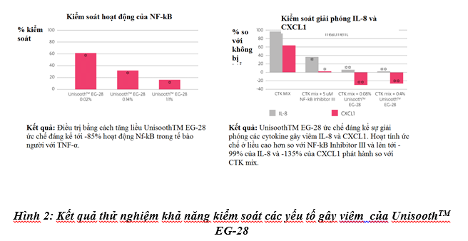 chat-chong-tham-mat-unisooth-eg-28-gia-si-3.png