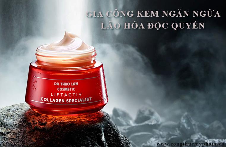 cream-chong-lao-hoa-sang-da-1.jpg