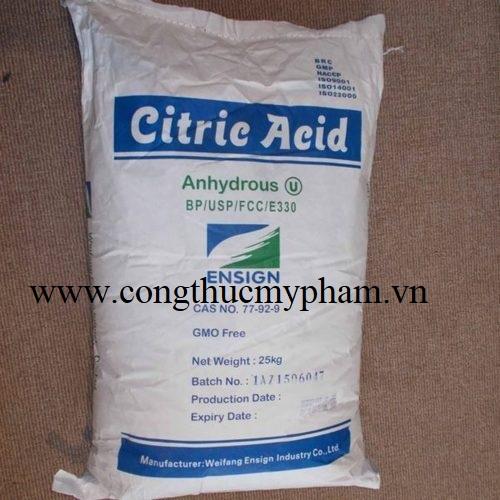 cung-cap-nguyen-lieu-acid-citric-gia-si-tren-toan-quoc-3..jpg