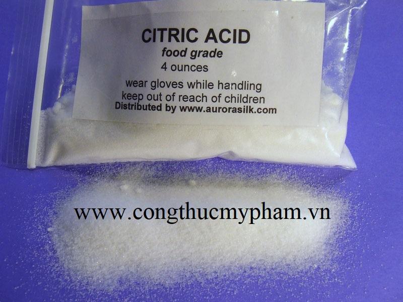 cung-cap-nguyen-lieu-acid-citric-gia-si-tren-toan-quoc-4..jpg