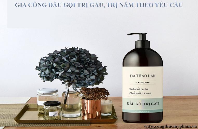 dau-goi-chuyen-dac-tri-gau.jpg