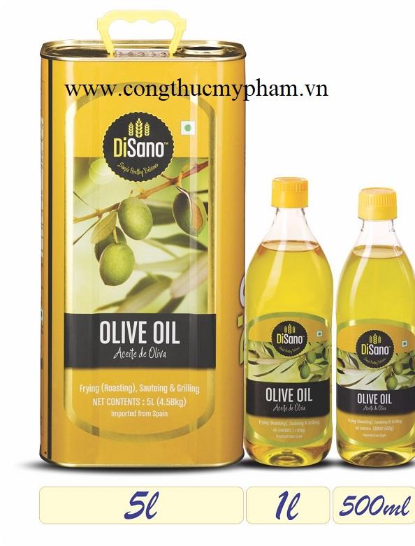 dau-olive-gia-si-nguyen-lieu-my-pham-1..jpg