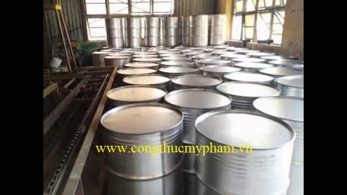 Dầu jojoba giá sỉ – Bán dầu jojoba sản xuất mỹ phẩm, kem dưỡng da, dầu gội