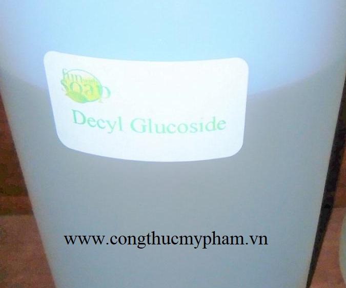 decyl-glucoside-gia-si-tren-toan-quoc-1..jpg