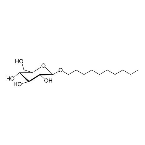 decyl-glucoside-gia-si-tren-toan-quoc-4.jpg