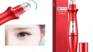 Gia công serum dưỡng mắt- Serum trị thâm quầng mắt- Serum dưỡng mắt