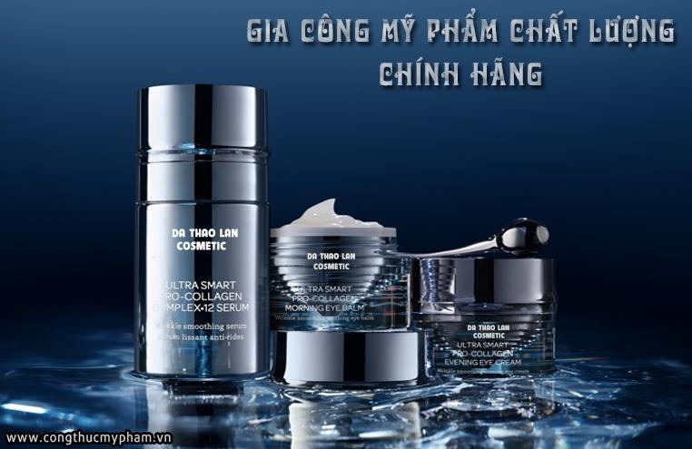 gcmp-chinh-hang1.jpg