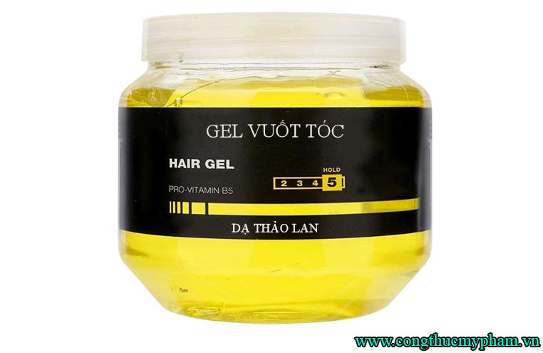 gel-vuot-toc-danh-cho-phai-manh-1.jpg
