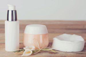 Gia công mỹ phẩm tắm trắng – Glutathion -Dâu tằm -Cam thảo-Trà xanh