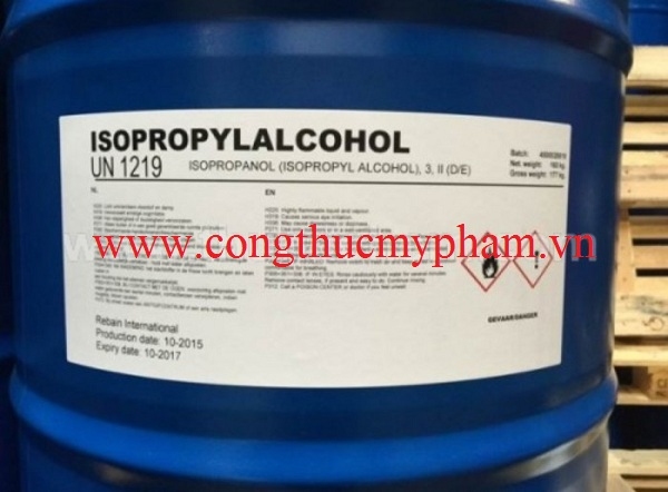 isopropyl-alcohol-gia-si-chat-luong-cao-1.jpg