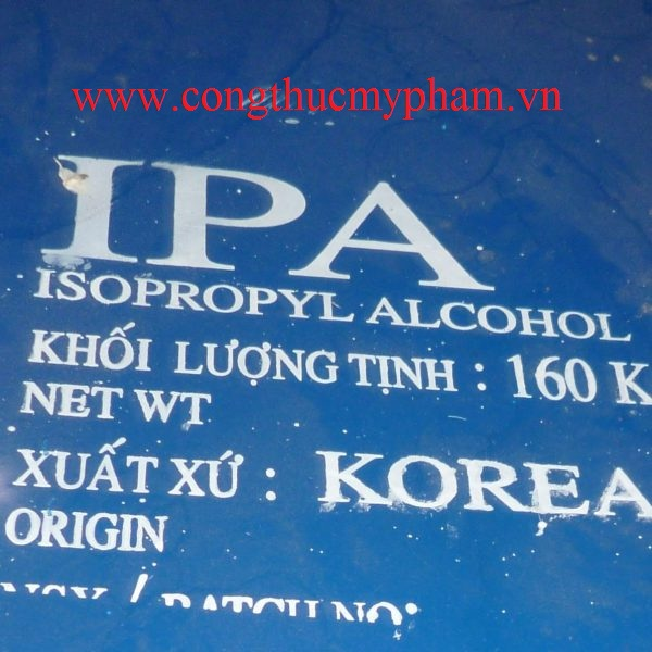 isopropyl-alcohol-gia-si-chat-luong-cao-2.jpg