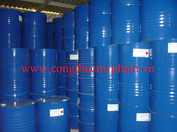 isopropyl-alcohol-gia-si-chat-luong-cao-3.jpg