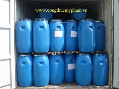 Bán Euxyl K900 – Bán chất bảo quản mỹ phẩm giá sỉ chất lượng cao