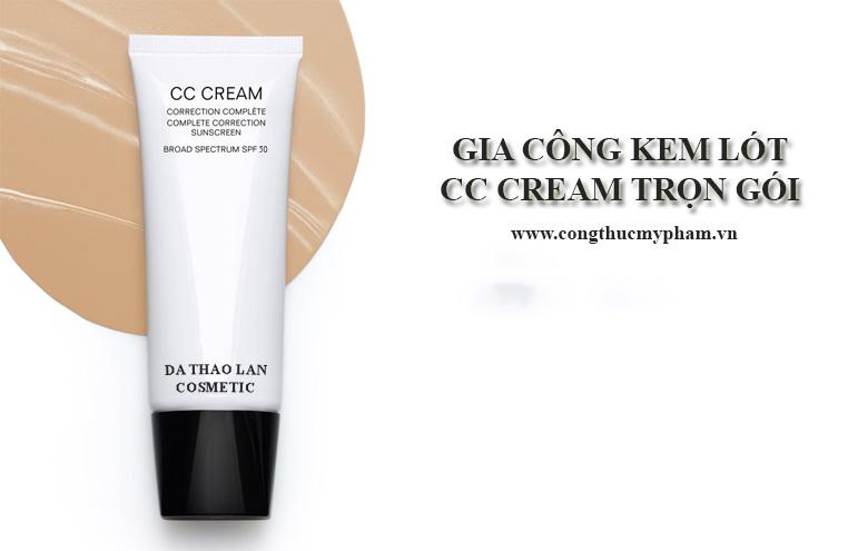 kem-lot-cc-cream-1.jpg