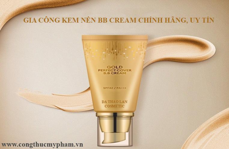 kem-nen-bb-cream-1.jpg