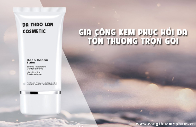 kem-phuc-hoi-da-ton-thuong-dtl-1.jpg