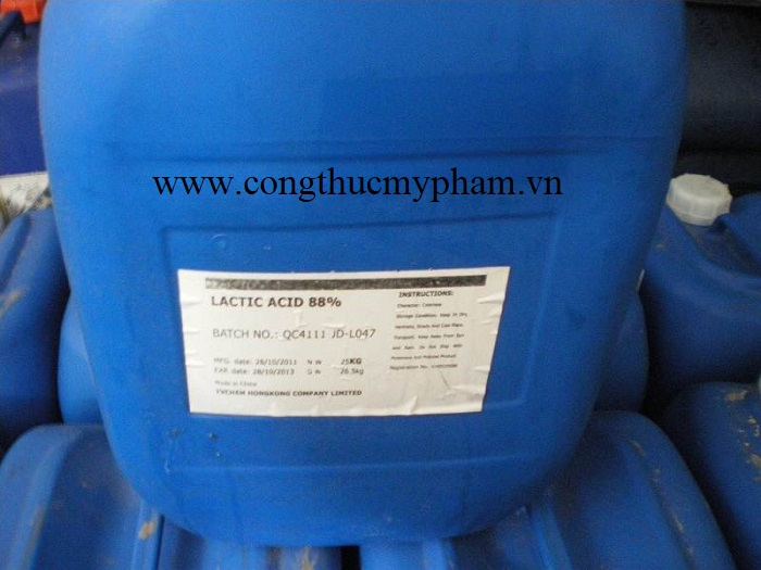 lactic-acid-gia-si-chat-luong-cao-2..jpg