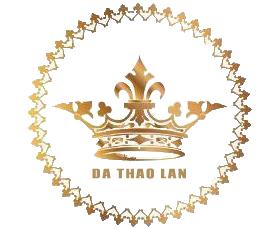 Dạy nghề mỹ phẩm thiên nhiên uy tín chất lượng tại Hà Nội – TP. HCM