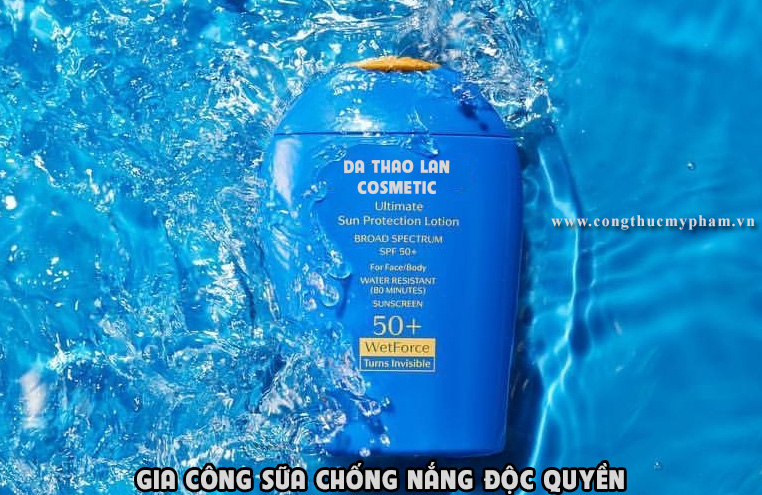 milk-chong-nang-dtl-1.jpg