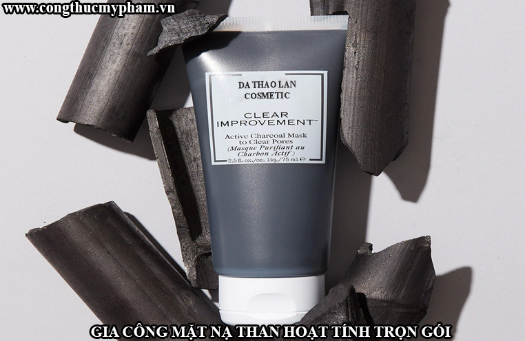 mn-than-hoat-tinh-charcoal-1.jpg