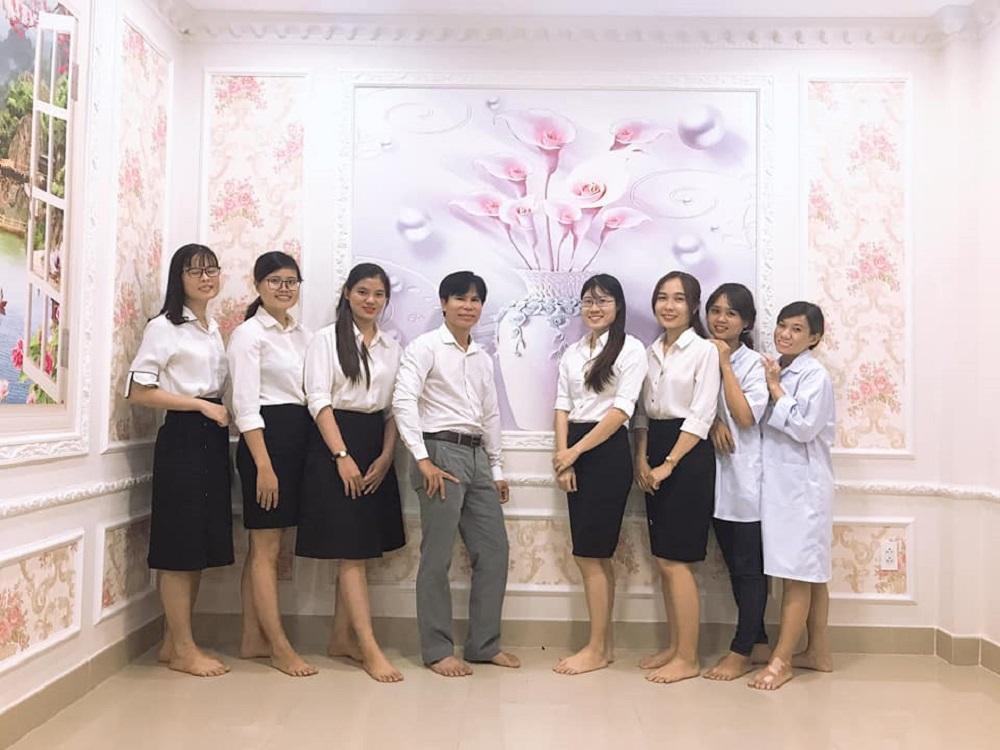 my-pham-da-lan-123.jpg