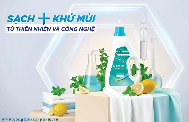 nuoc-giat-quan-ao-khang-khuan-1.jpg