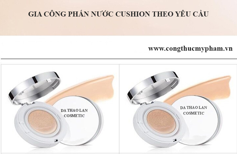 phan-nuoc-cuishion-cao-cap-1.jpg