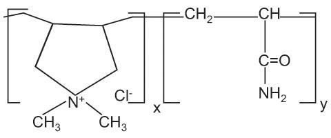 polyquaternium-7-gia-si-tren-toan-quoc-3.jpg
