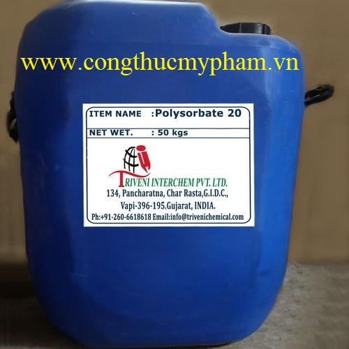 polysorbate-gia-si-chat-luong-cao-2..jpg