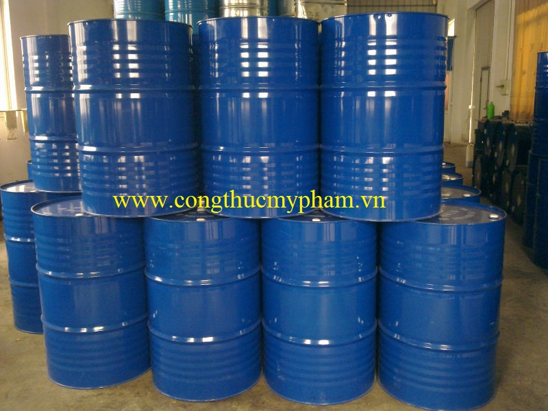 polysorbate-gia-si-chat-luong-cao-5.jpg