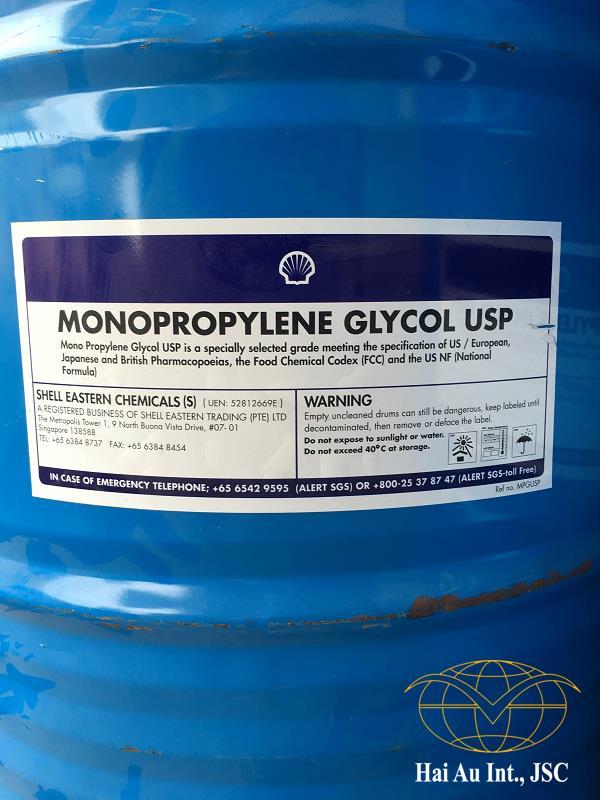 propylene-glycol.jpg