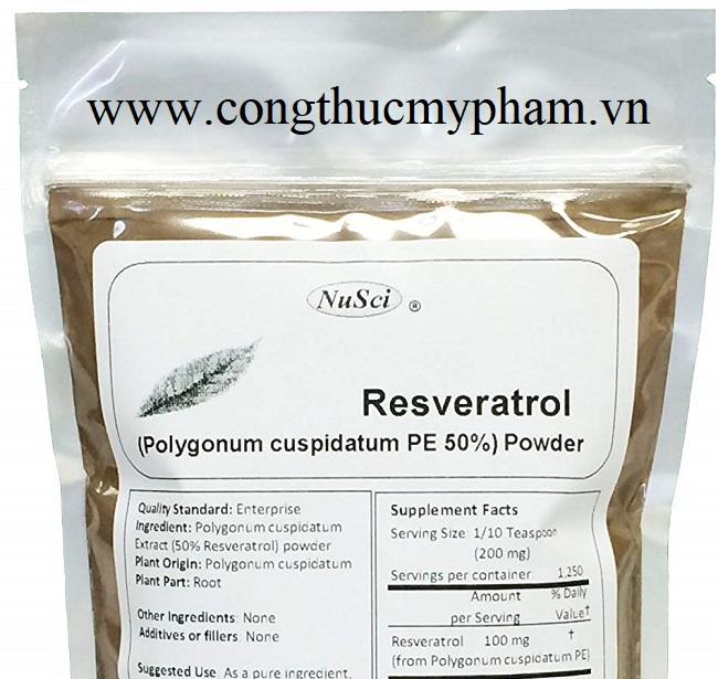 resveratrol-hoat-chat-chong-lao-hoa-gia-si-7.jpg
