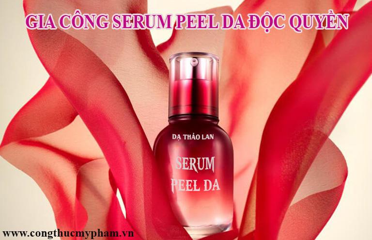 serum-peel-da-1.jpg