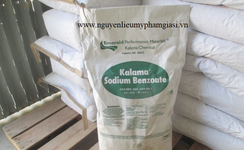 sodium-benzoate-gia-si-chat-luong-cao-8..jpg