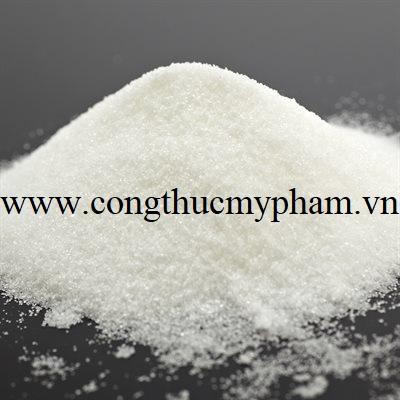 sodium-lauryl-sulfate-powder-gia-si-1..jpg