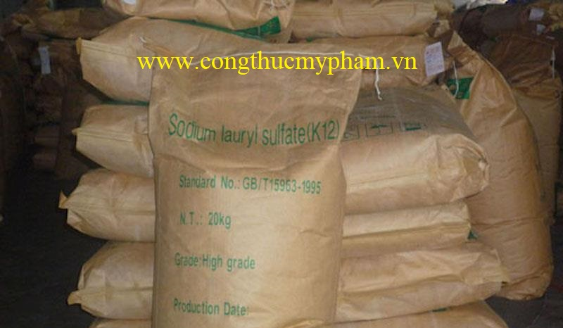 sodium-lauryl-sulfate-powder-gia-si-4..jpg