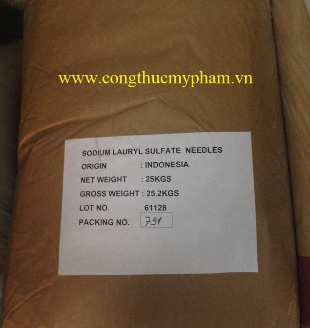 sodium-lauryl-sulfate-powder-gia-si-6..jpg