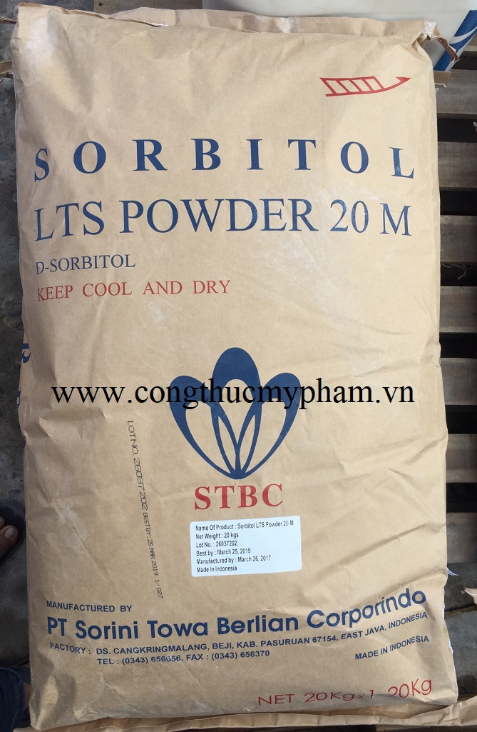 sorbitol-gia-si-chat-luong-cao-5..jpg