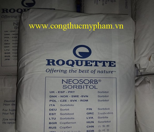 sorbitol-gia-si-chat-luong-cao-6..jpg