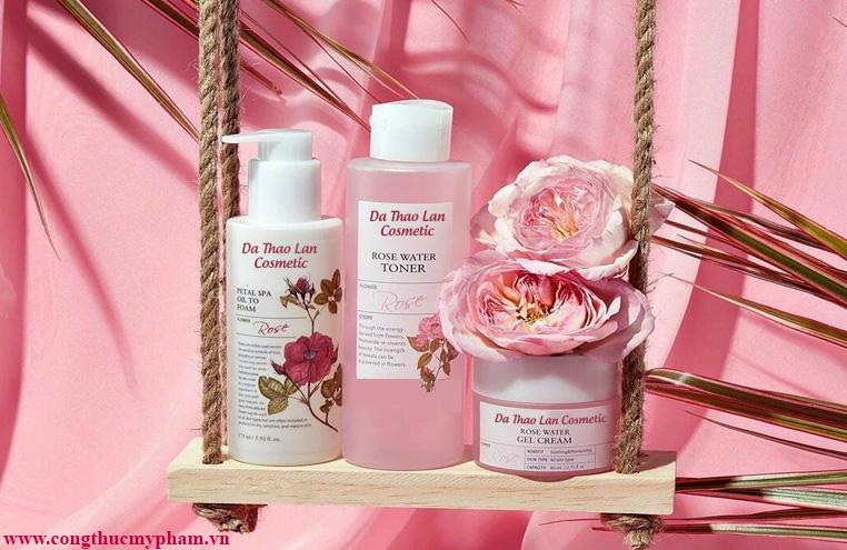 toner-hoa-h-7891-ng-rose-water-1.jpg